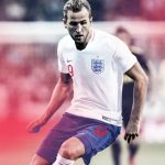 Tuyển Anh triệu tập Kane cho bán kết Nations League