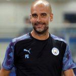 Guardiola: 'Man City không đổi kế hoạch chuẩn bị cho mùa mới'