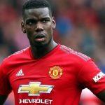 Mino Raiola: 'Pogba không làm gì sai ở Man Utd'
