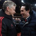 Paul Merson: 'Đội thua trận Arsenal - Man Utd sẽ văng khỏi top 4'