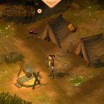 Slash of Sword: R.J - game nhập vai chặt chém đã tay trên điện thoại