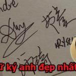 Snake Esports tặng chữ ký cả team còn dẫn cả fan girl đi ăn mừng đại thắng