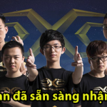 Snake Esports sắp gửi tặng nhiều phần quà cho người hâm mộ ở Việt Nam