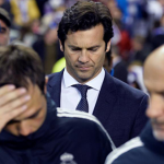 Tin Thể thao tối 11/3: Solari chào từ biệt Real