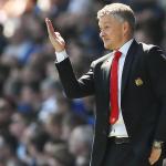 Solskjaer: 'Man Utd thua Everton mọi phương diện'