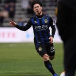 Công Phượng đá nửa trận, Incheon bị loại ở Cup quốc gia