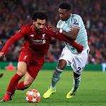 Matthaus: 'Bayern bị điên mới tấn công tất tay với Liverpool'