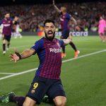 Cựu tiền đạo Liverpool: 'Suarez hành động như một con chuột'