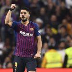 Valverde: 'Ghi hai hat-trick vào lưới Real một mùa là chuyện hiếm'