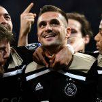 Casemiro được gợi ý giải nghệ sau trận thua thảm của Real