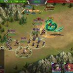 Nhân dịp ra mắt Tam Quốc Công Thành H5 tặng 1000 giftcode giá trị cho người chơi