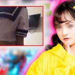 """Nữ streamer Free Fire lộ clip nóng, bị cáo buộc """"bệnh ngôi sao"""" và lợi dụng đồng nghiệp"""