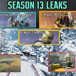Call of Duty: Mobile update Winter War với hai bản đồ mới phủ đầy tuyết trắng