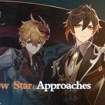 Genshin Impact hé lộ bốn nhân vật mới trong bản cập nhật 1.11