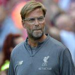 Klopp: 'Liverpool sẽ mua sắm không kém các đối thủ'