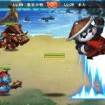 Hey! Dota - Game mobile được fans Dota kì vọng sắp về Việt Nam