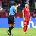 'Có VAR hay không, Việt Nam cũng thua Nhật Bản'