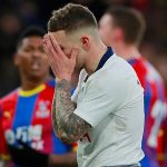 Tottenham dừng bước tại vòng bốn Cup FA
