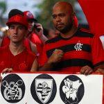 10 cầu thủ trẻ Flamengo thiệt mạng vì hỏa hoạn