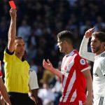 Ramos trở thành tội đồ, Real thua tại Bernabeu