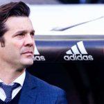 Solari: 'Real Madrid còn nguyên cơ hội ăn ba'