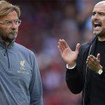 Klopp: 'Man City trông giống đội bóng hay nhất thế giới'
