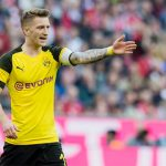 Marco Reus chỉ trích HLV Dortmund sau thảm bại