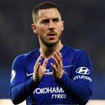 Sarri: '130 triệu đôla là giá quá rẻ cho Hazard'