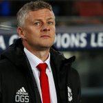 Man Utd bị chê 'nặng cảm tính và sai lầm' khi chọn Solskjaer