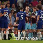 Chelsea chê Burnley chơi phản bóng đá