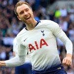 Ngoại hạng Anh lập kỷ lục về số bàn thắng trong một mùa