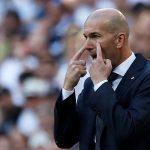 Valdano: 'Zidane nên được toàn quyền cải tổ Real'