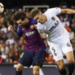 Barca - Valencia: Chung kết tiềm ẩn bất ngờ