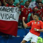 HLV Chile: 'Sanchez có nhiều động lực ở ĐTQG hơn ở Man Utd'