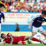 Chung kết AFC Cup và vị thế thực của các CLB Việt Nam