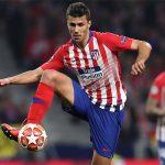 Man City kích hoạt điều khoản mua đứt trụ cột Atletico