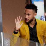 PSG: 'Neymar được tự do ra đi, nếu có đề nghị hợp lý'