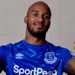 Everton mua cầu thủ đa năng của Man City