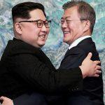 FIFA ủng hộ Triều Tiên, Hàn Quốc đồng tổ chức World Cup