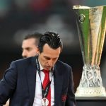 HLV Emery: 'Chelsea có những cầu thủ biết khai thác sau lầm của Arsenal'