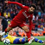 Southampton - Liverpool: Chủ khách đều khát điểm