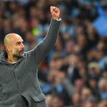 Marcelo Bielsa: 'Tôi tự cảm thấy ngu dốt khi xem Man City thi đấu'