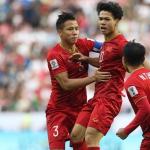 Công Phượng bỏ ngỏ khả năng đến Thái Lan thi đấu