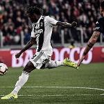 Tiền đạo 19 tuổi giúp Juventus thắng trong ngày vắng Ronaldo