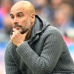 Guardiola: 'Mệt mỏi không phải là cái cớ cho Man City'