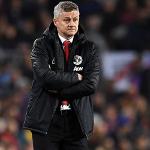 Solskjaer: 'Cần xem xét lại một vài cầu thủ Man Utd'