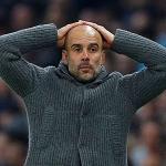 Guardiola muốn cầu thủ Man City nhớ nỗi đau thất bại trước Tottenham