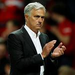 Mourinho không bất ngờ nếu Ajax hay Tottenham vô địch Champions League