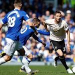 Matic: 'Man Utd không có thủ lĩnh trên sân'
