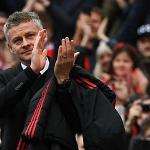 Solskjaer: 'Không bất ngờ khi Man Utd rớt khỏi top 4'